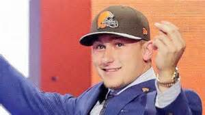 Money Manziel
