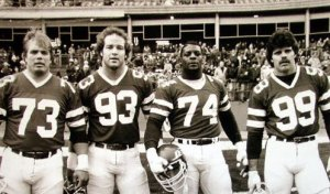 NY_Sack_Exchange_Jets_1981_cropped