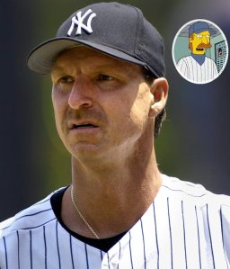randy-johnson.jpg yankee