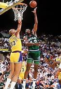 Tarpley vs Kareem