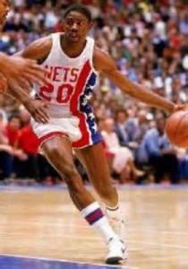 Richardson the Net