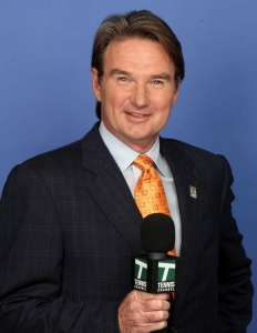 Jimmy Connors (1)