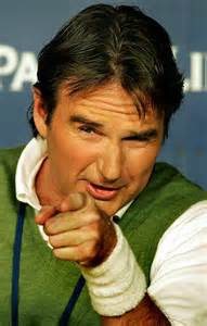 jimmy connors 3