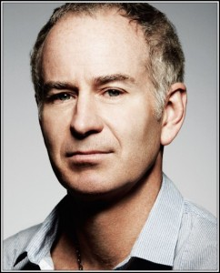 John-McEnroe