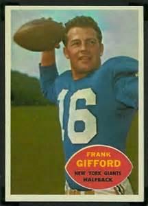 Frank gifford.jpg -3